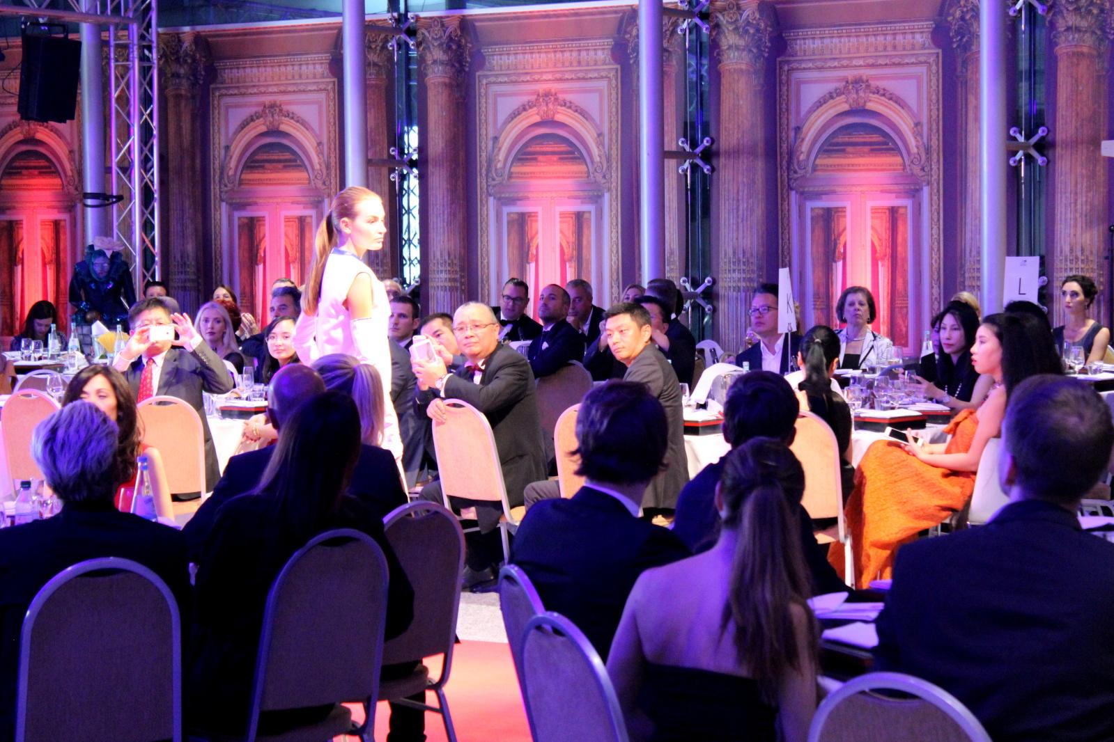 Frankfurt Style Award 2015 (1)