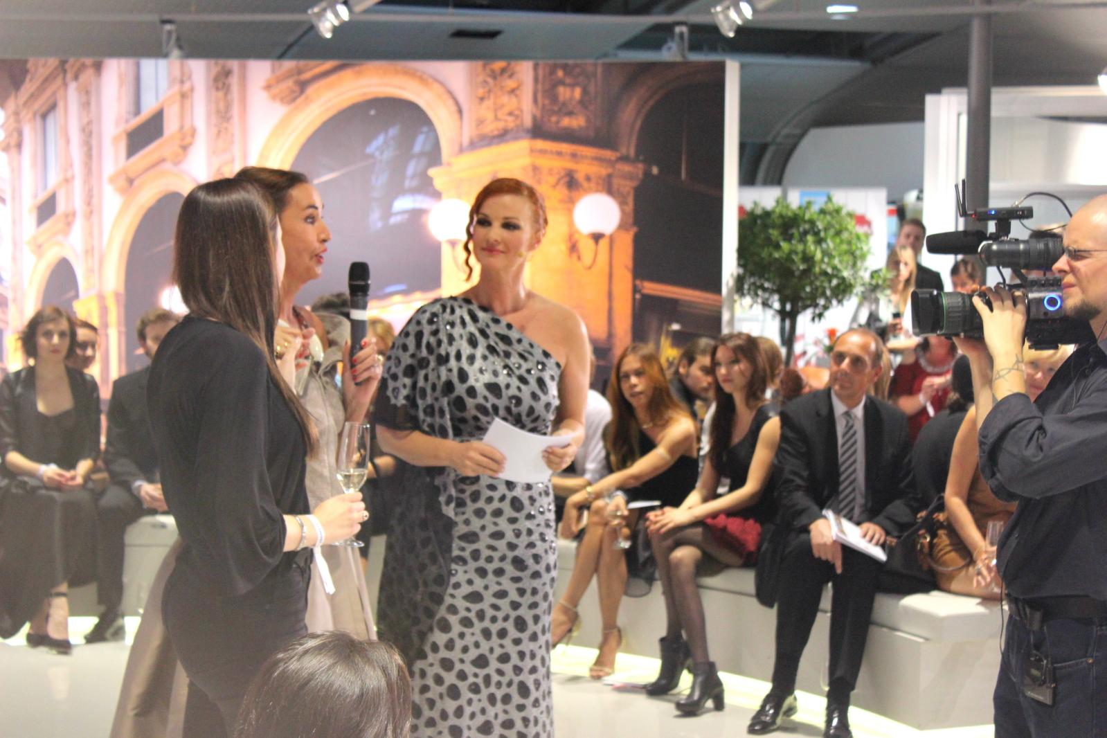 Frankfurt Style Award 2015 (2)