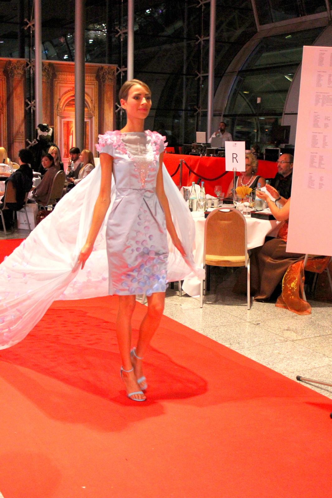 Frankfurt Style Award 2015 (3)