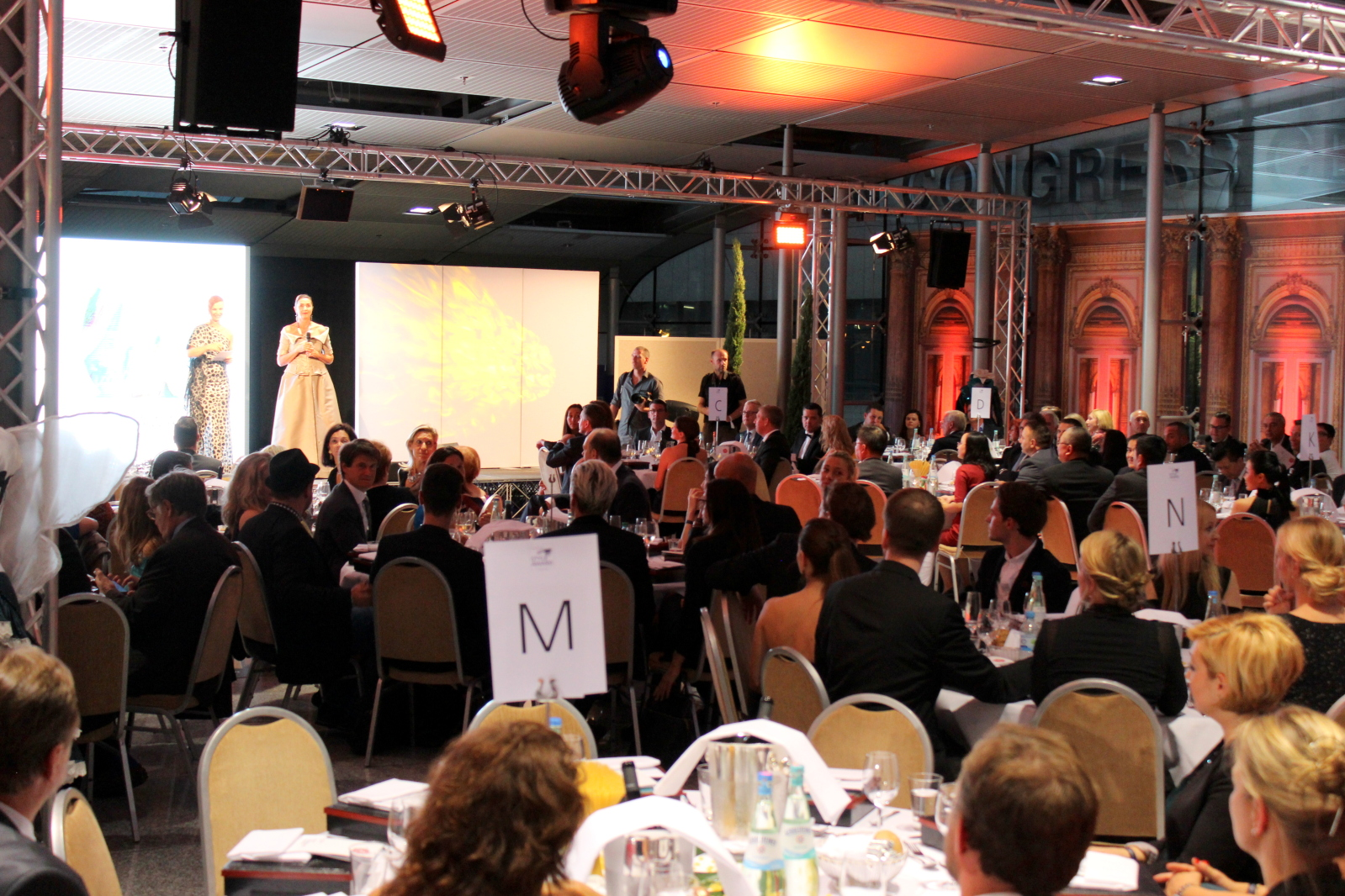 Frankfurt Style Award 2015 (5)