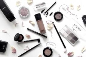 Make Up und Co. – Wir machen uns nur für die Männer hübsch?