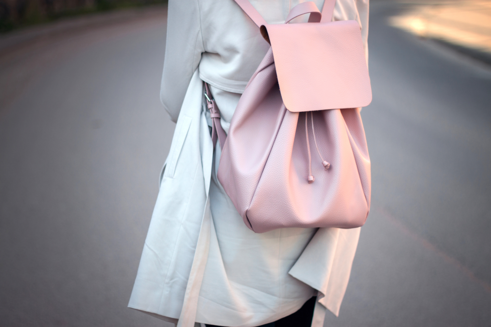 pink backpack 7